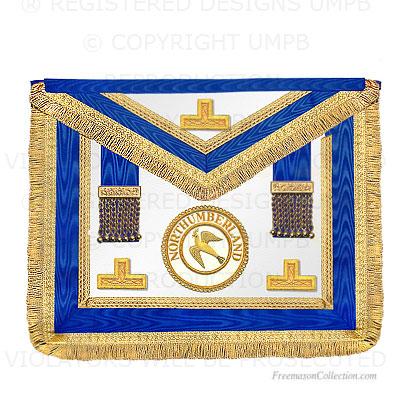 Provincial District and London Grand Rank Regalia  Masonic